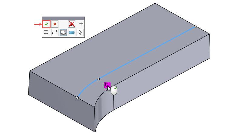 17-Mujsolidworks-prace-s-plochami-priklad-14-3-ucebnice-SolidWorks