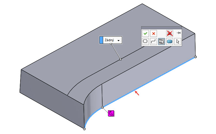 19-Mujsolidworks-prace-s-plochami-priklad-14-3-ucebnice-SolidWorks