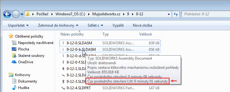 2-SolidWorks-2018-cas-otevirani-dokumentu