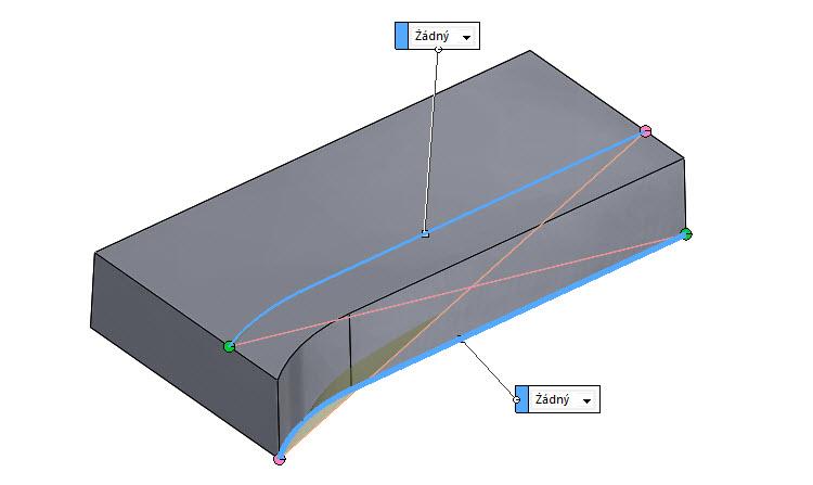 21.2-Mujsolidworks-prace-s-plochami-priklad-14-3-ucebnice-SolidWorks