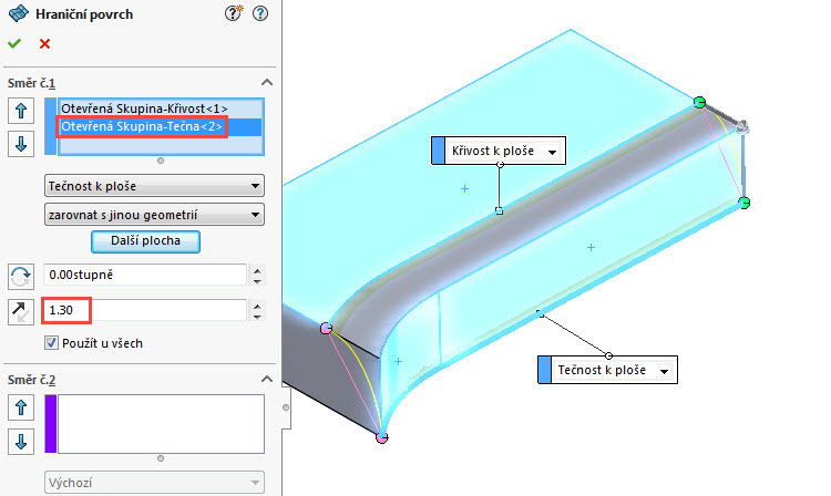 26-Mujsolidworks-prace-s-plochami-priklad-14-3-ucebnice-SolidWorks