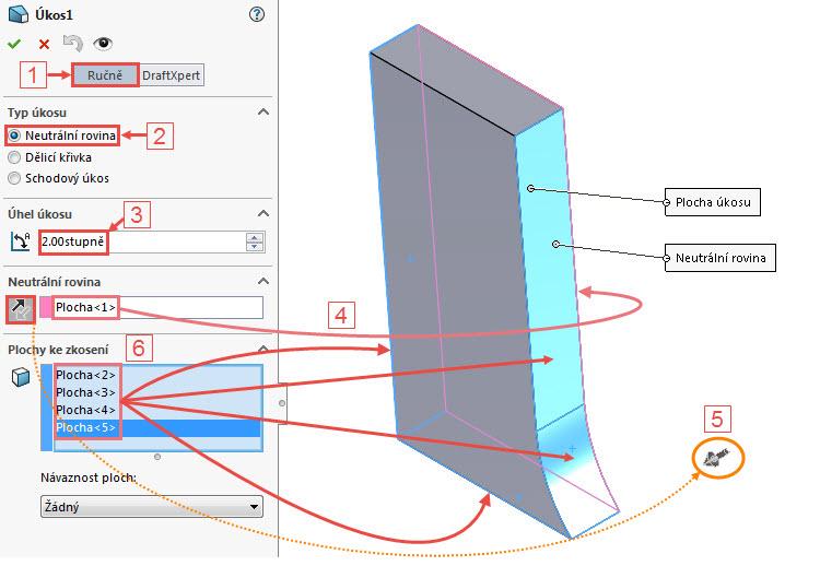 3-Mujsolidworks-prace-s-plochami-priklad-14-3-ucebnice-SolidWorks