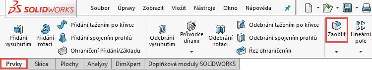 36-Mujsolidworks-prace-s-plochami-priklad-14-3-ucebnice-SolidWorks