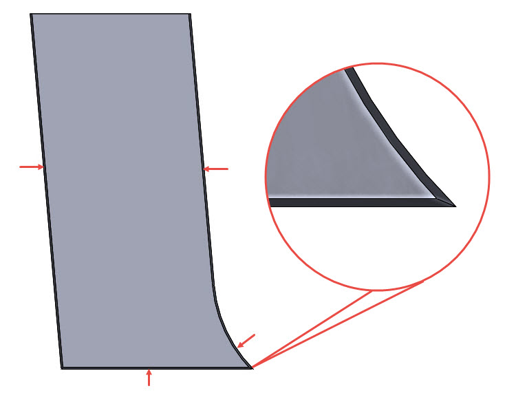 4-Mujsolidworks-prace-s-plochami-priklad-14-3-ucebnice-SolidWorks