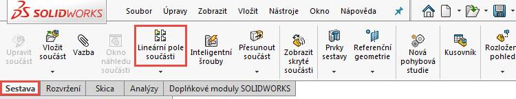 4-SolidWorks-2017-linerani-pole-sestavy-vylepseni.novinky