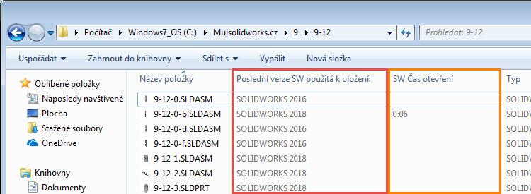 5-SolidWorks-2018-cas-otevirani-dokumentu