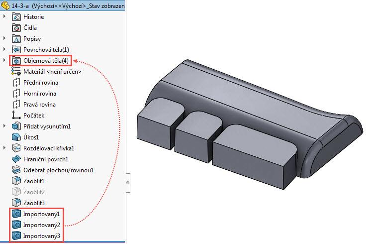 52-Mujsolidworks-prace-s-plochami-priklad-14-3-ucebnice-SolidWorks