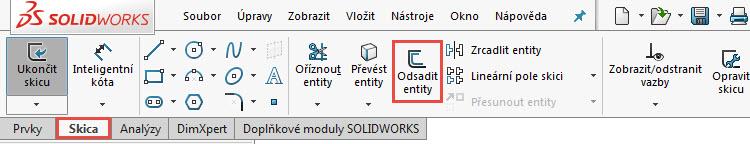 6-Mujsolidworks-prace-s-plochami-priklad-14-3-ucebnice-SolidWorks