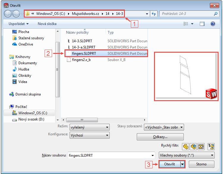 60-Mujsolidworks-prace-s-plochami-priklad-14-3-ucebnice-SolidWorks