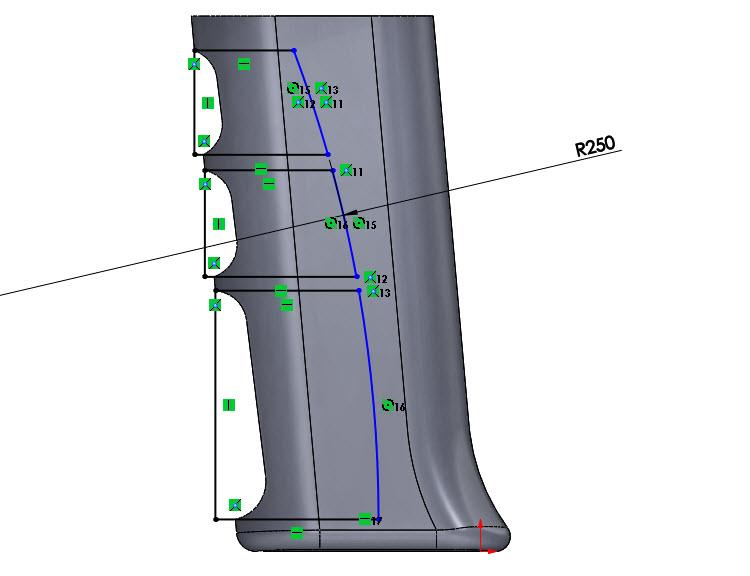 68-Mujsolidworks-prace-s-plochami-priklad-14-3-ucebnice-SolidWorks