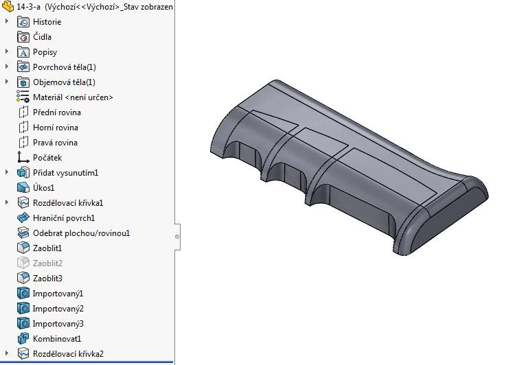 71-Mujsolidworks-prace-s-plochami-priklad-14-3-ucebnice-SolidWorks