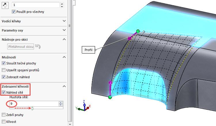 87.0-Mujsolidworks-prace-s-plochami-priklad-14-3-ucebnice-SolidWorks