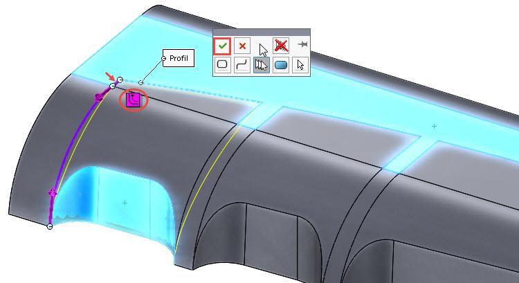 87.3-Mujsolidworks-prace-s-plochami-priklad-14-3-ucebnice-SolidWorks