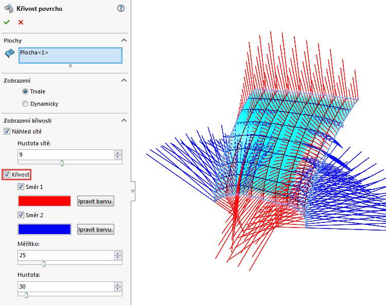 88.1-Mujsolidworks-prace-s-plochami-priklad-14-3-ucebnice-SolidWorks
