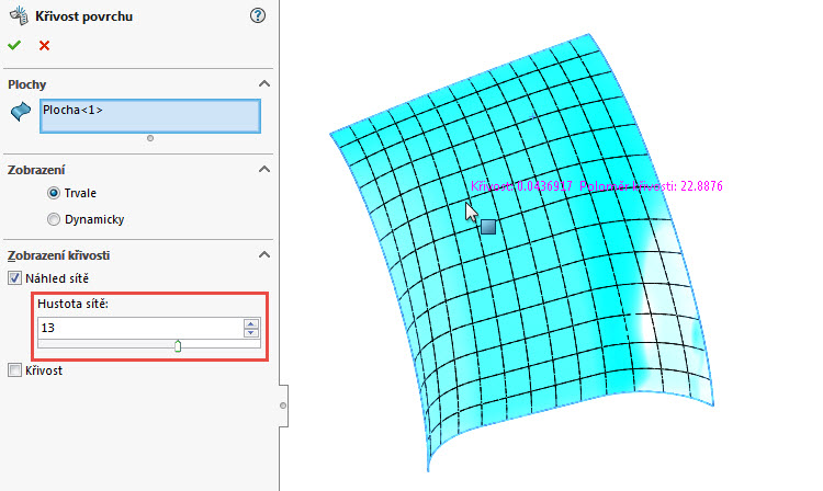88.2-Mujsolidworks-prace-s-plochami-priklad-14-3-ucebnice-SolidWorks