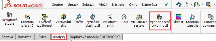 9-SolidWorks-prubeh-otevirani-sestavy-2018-novinky