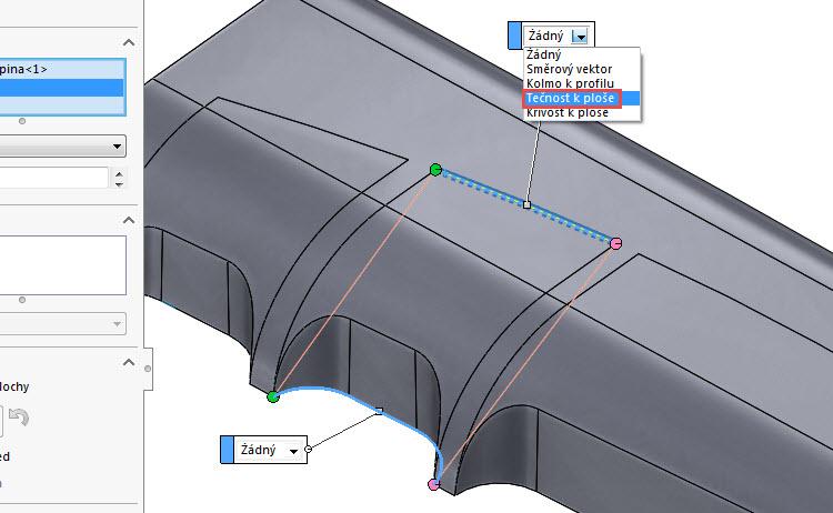 95-Mujsolidworks-prace-s-plochami-priklad-14-3-ucebnice-SolidWorks