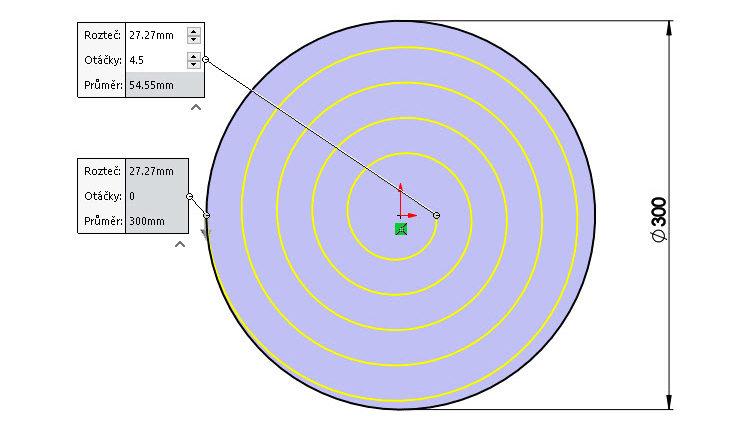 10-SolidWorks-spirala-jak-vymodelovat-postup-navod