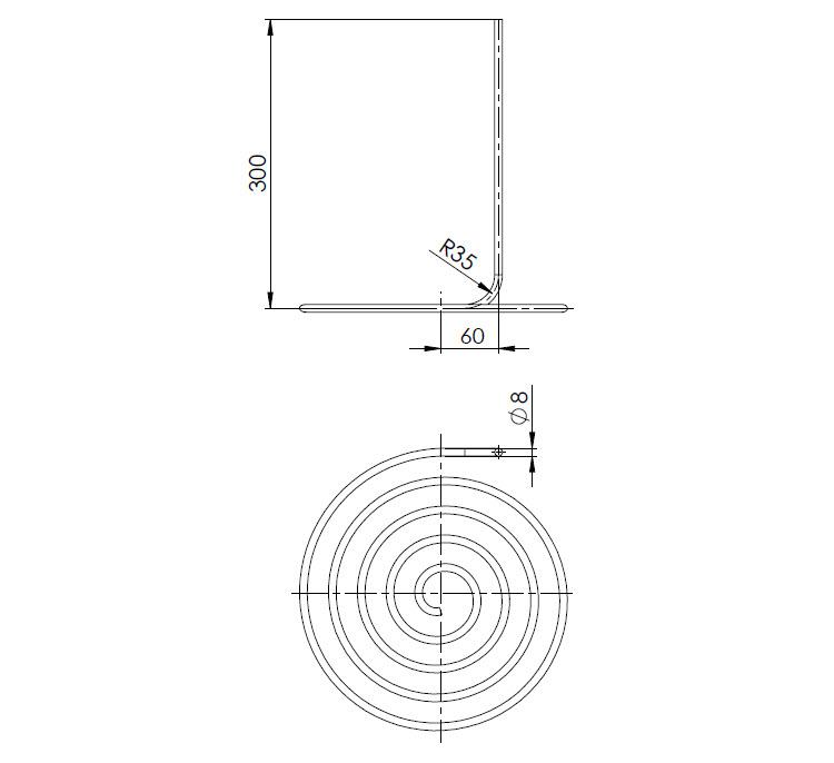 42-SolidWorks-spirala-jak-vymodelovat-postup-navod