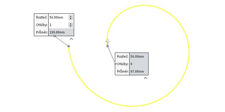 7-SolidWorks-spirala-jak-vymodelovat-postup-navod
