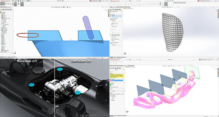 1-SolidWorks-2019-preview-news-sneak-peek-1