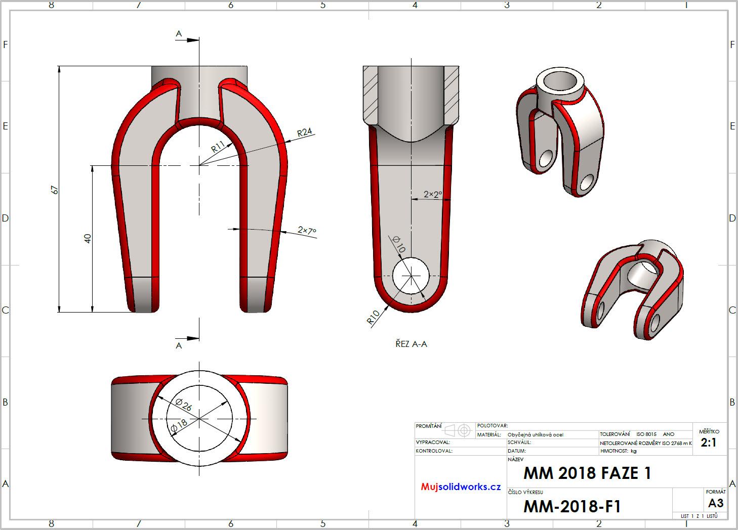 1-model-mania-zadani-2018