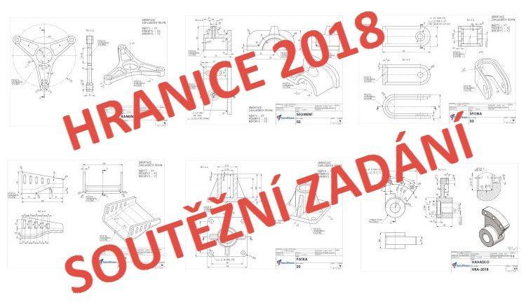 1-Hranice-2018-soutezni-zadani-vykresy-SolidWorks-soutez (2)