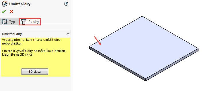 10-Mujsolidworks-zidle-sedak-zadani-postup-modelovani-SolidWorks