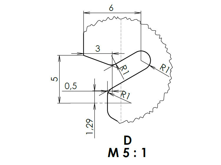 106-Mujsolidworks.cz-papirova-sponka-navod-tutorial-postup-plechovy-dil