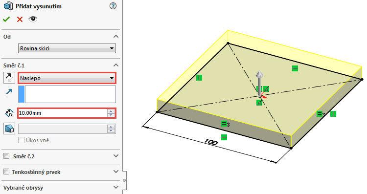 11-SolidWorks-patka-Hranice-2018-postup-tutorial-navod