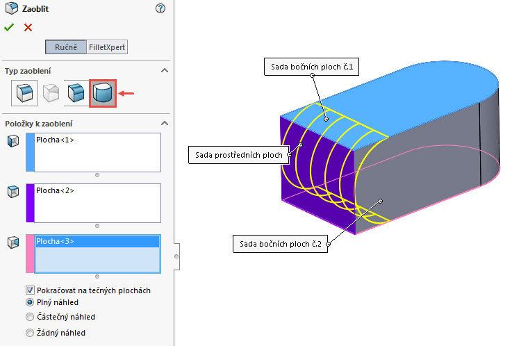 11-SolidWorks-spona-Hranice-2018-postup-tutorial-navod