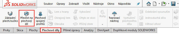 11.0-Mujsolidworks.cz-papirova-sponka-navod-tutorial-postup-plechovy-dil