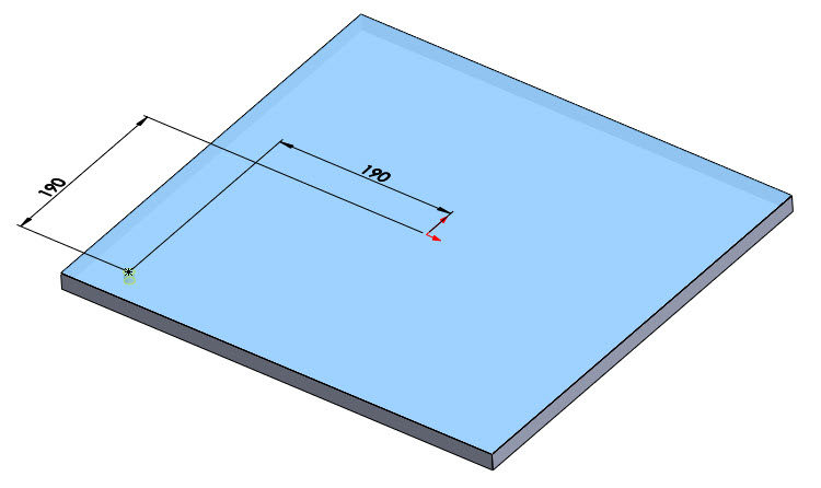 12-Mujsolidworks-zidle-sedak-zadani-postup-modelovani-SolidWorks