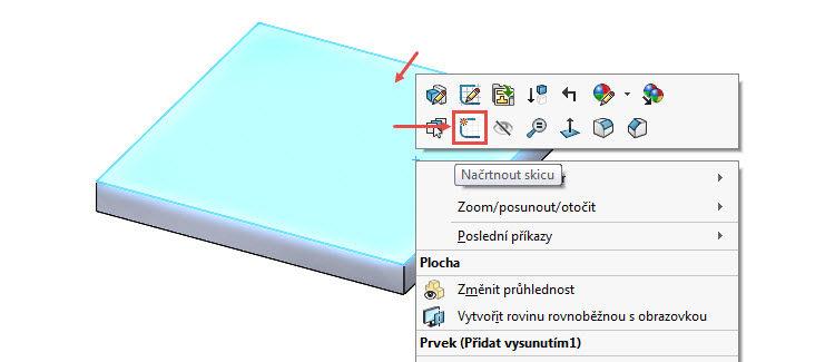 12-SolidWorks-patka-Hranice-2018-postup-tutorial-navod