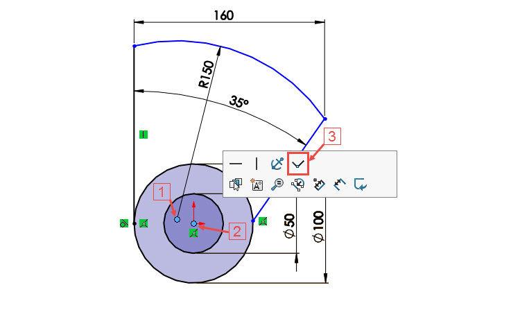 12-SolidWorks-vahadlo1-Hranice-2018-postup-tutorial-navod