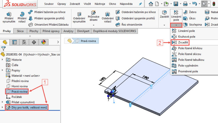 13-Mujsolidworks-zidle-sedak-zadani-postup-modelovani-SolidWorks