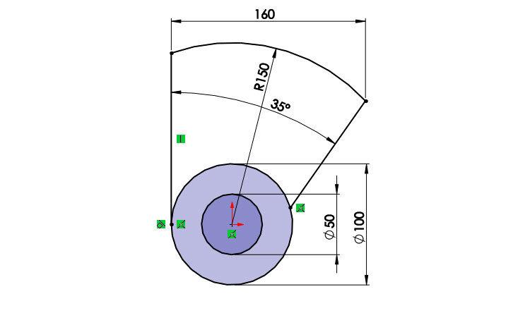 13-SolidWorks-vahadlo1-Hranice-2018-postup-tutorial-navod