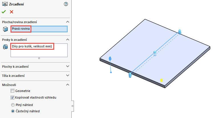 14-Mujsolidworks-zidle-sedak-zadani-postup-modelovani-SolidWorks
