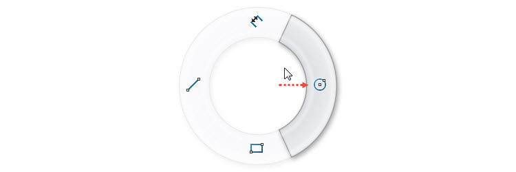 14-SolidWorks-patka-Hranice-2018-postup-tutorial-navod