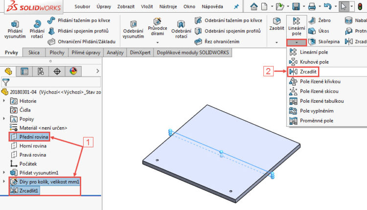15-Mujsolidworks-zidle-sedak-zadani-postup-modelovani-SolidWorks