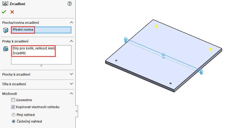 16-Mujsolidworks-zidle-sedak-zadani-postup-modelovani-SolidWorks