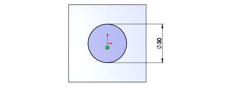 16-SolidWorks-patka-Hranice-2018-postup-tutorial-navod