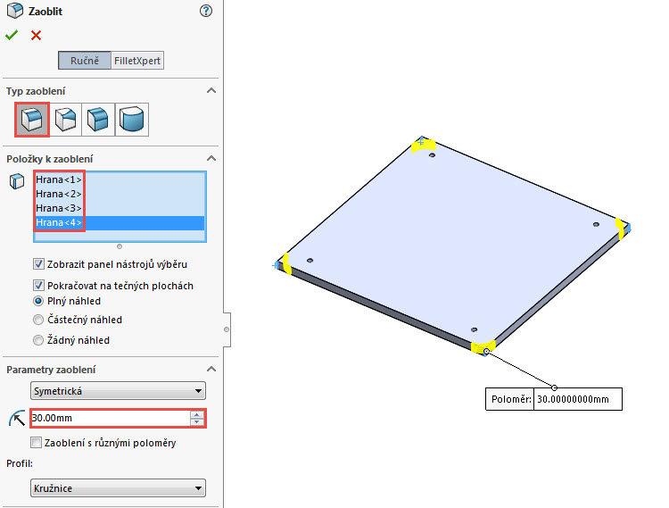18-Mujsolidworks-zidle-sedak-zadani-postup-modelovani-SolidWorks