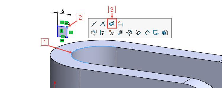18-SolidWorks-spona-Hranice-2018-postup-tutorial-navod