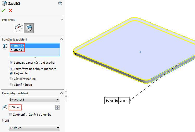 19-Mujsolidworks-zidle-sedak-zadani-postup-modelovani-SolidWorks