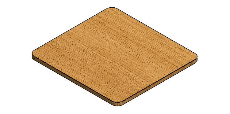 23-Mujsolidworks-zidle-sedak-zadani-postup-modelovani-SolidWorks