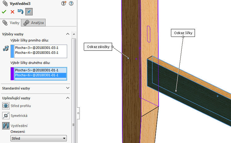 25-Mujsolidworks-sestava-zidle-postup-tutorial-navod