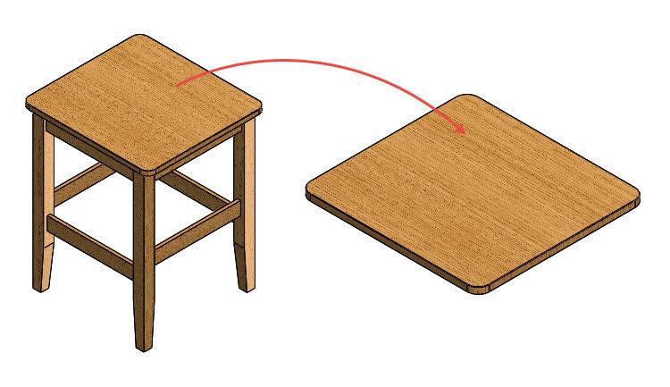 28-Mujsolidworks-zidle-sedak-zadani-postup-modelovani-SolidWorks