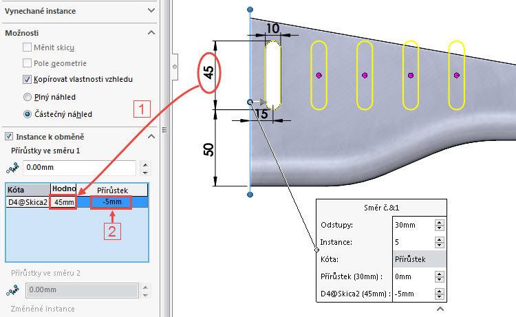 28-SolidWorks-kryt-Hranice-2018-postup-tutorial-navod