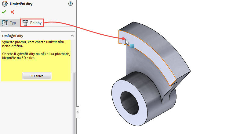 32-SolidWorks-vahadlo1-Hranice-2018-postup-tutorial-navod